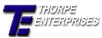 Thorpe Enterprises